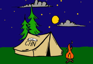CHN camping color2
