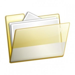 simple_folder_documents_clip_art_92731