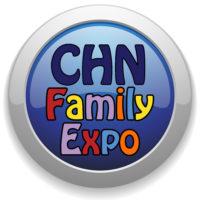 Expo ~ Non-Members
