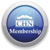 CHN Membership