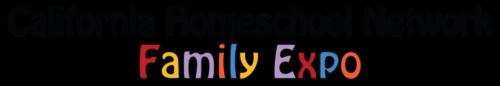 2021 CHN Family Expo