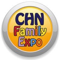 Expo ~ CHN Members